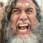 Slayer przedłuża trasę koncertową na 2019 rok! Szczegóły występów