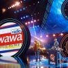 Radio WAWA na Festiwalu Muzyki Tanecznej w Kielcach
