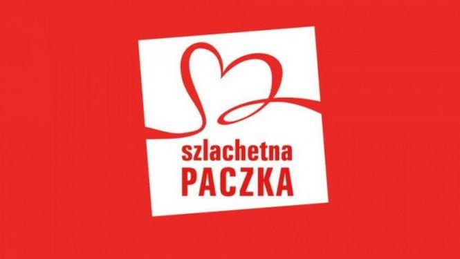 Szlachetna Paczka po raz kolejny zawita w Głogowie