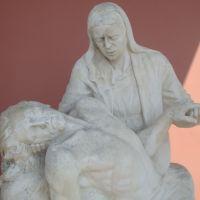 Droga Krzyżowa rodziców po stracie dziecka