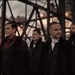 Koncert Rammstein zostanie odwołany? Tego chcą Rosjanie