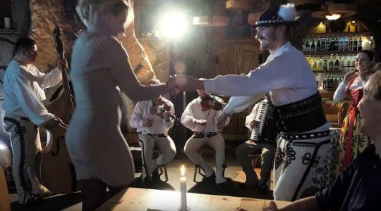 Zima w lecie! Taneczna nowość od Baby Full zaskakuje [VIDEO]