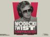 Wodecki Twist: Chwytaj Dzień 2019 - trasa koncertowa. Daty, miejsca, bilety
