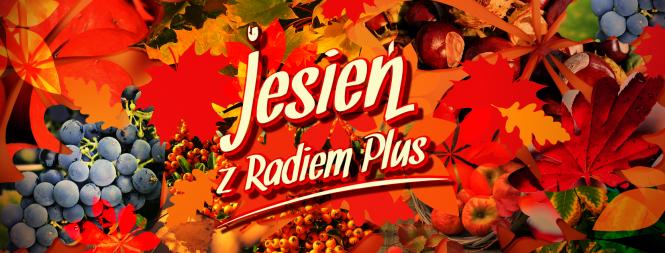 Przebojowa Jesień