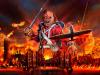 Bruce Dickinson o przyszłości Iron Maiden: nigdy k.... nie pójdziemy na emeryturę!