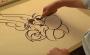 Nie żyje twórca komiksów o Asteriksie. Odszedł Albert Uderzo
