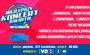 VOX FM z plejadą gwiazd w Twoim domu! Zobacz Najlepszy Koncert Świata - Na Kanapie!