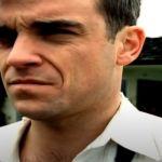 Robbie Williams opowiedział o tym, jak narkotyki negatywnie na niego wpłynęły