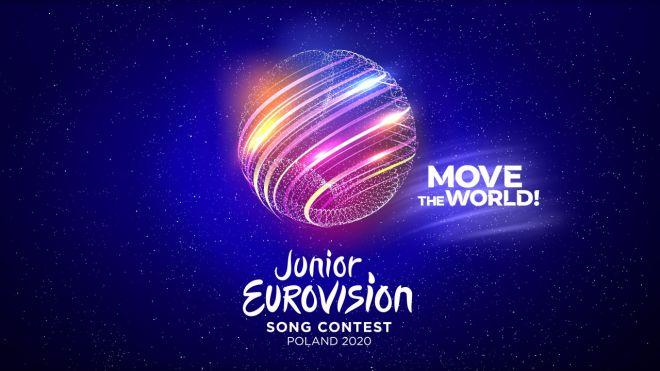 Eurowizja Junior 2020 odbędzie się w Warszawie już w listopadzie