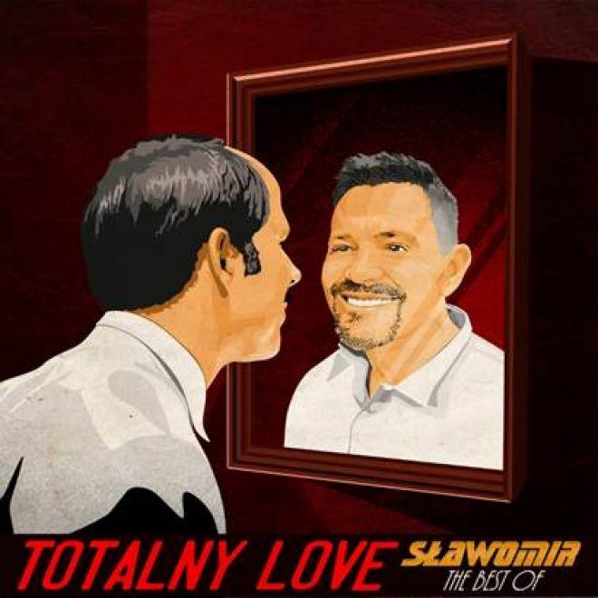 Premiera nowego singla i teledysku Sławomira zatytułowanego Totany Love
