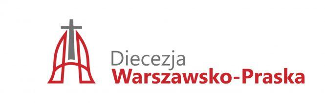 Diecezja Warszawsko-Praska