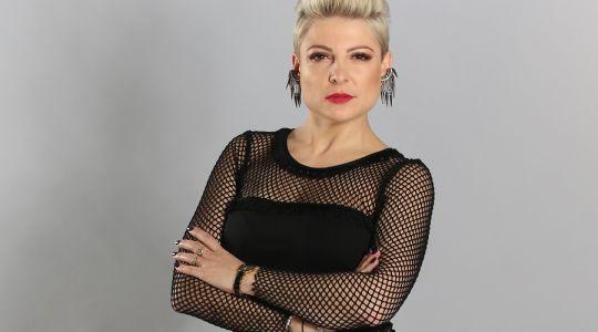 Strajk Kobiet. Magda Narożna dołącza do akcji