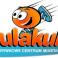 hulakula_1