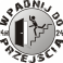 pub_przejscie