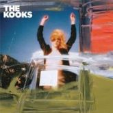 "The Kooks ""Junk Of The Heart"""