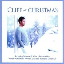Mistletoe And Wine - Cliff Richard
