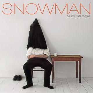 Niezmiennie - Snowman