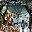 Do They Know It's Christmas 2004 - Band Aid 2004