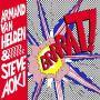 Brrrat - Armand Van Helden, Steve Aoki