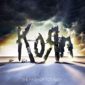 Chaos Lives In Everything - Korn, Skrillex
