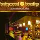Bollywood Bowling Club, ul. Odzieżowa 12, Elbląg