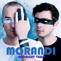 Midnight Train - Morandi
