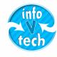 Konkurs Informatyczny dla gimnazjalistów Info-Tech V, KONKURS TOMASZÓW MAZOWIECKI, Internet, Zespół Szkół Ponadgimnazjalnych Nr 1, Tomaszów Mazowiecki