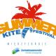 Summer Kite Festival, ZAWODY MIĘDZYZDROJE, Plaża w Międzyzdrojach, Międzyzdroje