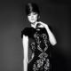 LG FashionTV Model Search, KONKURS DLA MODELEK I MODELI!, Rybnik, Rybnik