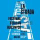 17 Międzynarodowy  Festiwal Działań Ulicznych La Strada 2010, Centrum Kultury i Sztuki, Kalisz