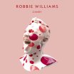 Candy - Robbie Williams