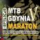 V Eska MTB Gdynia Maraton, Pustki Cisowskie, Gdynia