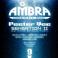 Peeter Vee Sensation II, Ambra Club, Blichowo