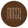 Mocca Music Club, ul. Żurawia 32/24, Warszawa