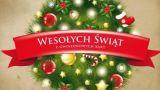 Wesołych Świąt z Gwiazdkowych Kart - Krzysztof Krawczyk
