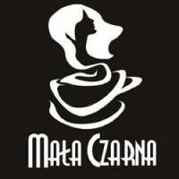 Mała Czarna w Concordia Design, AKCJA POZNAŃ, Concordia Design, Poznań