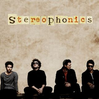 In A Moment  - Stereophonics