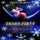 Grand Party - Winter Edition, IMPREZA ZIELONA GÓRA, Klub muzyczny STUDIO, Zielona Góra