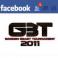 Turniej Komputerowy GTB 2011 - Tomaszów Lubelski, ZS nr 1 - Tomaszów Lubelski, Tomaszów Lubelski