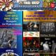 21 Finał Wielkiej Orkiestry Świątecznej Pomocy, RYMANÓW, Rymanów, Rymanów