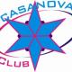 Casanova, ul. Ciche 450, Ciche