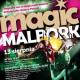 Magic Malbork, Malbork, Malbork