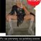 Drag Queen Sasha i Kitsch Disco a w klubo-kawiarni Domek, IMPREZA KRAKÓW, KITSCH na Kazimierzu, Kraków