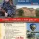 Festiwal Kultury Antycznej Gotania i Europejskie Dni Dobrosąsiedztwa, Kryłów w zamojskiem, Kryłów