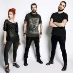 """Paramore zapowiadają teledysk do singla """"Now"""" - trailer [VIDEO]"""