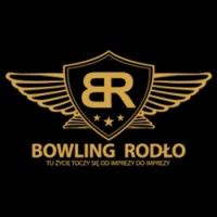Bowling Rodło ,al. Piastów 15, Piła