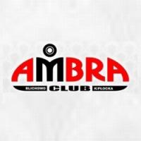 Ambra Club ,Blichowo