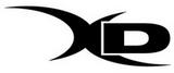 Klub X-Demon ,ul.  Prochownia 1/1, Leszno
