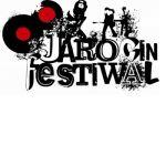 Jarocin Festiwal 2013 potwierdzony!