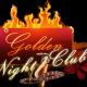 Golden Night Club, ul. Malmeda 3, Białystok